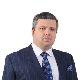 Miroslav Hampel